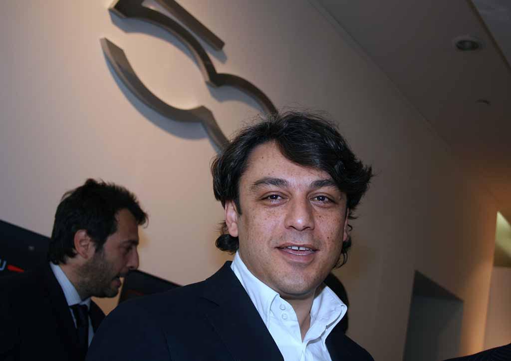 【大矢アキオの イタリアでcosì così でいこう!】ポエムか奇跡か?「アフター・ゴーン」のルノー新CEO