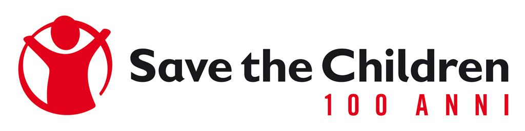 こんな貢献もあり! FCAグループがデザインスケッチで子どもたちを応援!