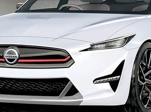 新型スバルWRX 新型スカイライン… 日本のスポーツカーの最新スクープ情報をお届け!