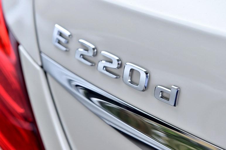 新型Eクラス試乗。自動運転+新世代の軽さでゴージャスの定義が変わる?