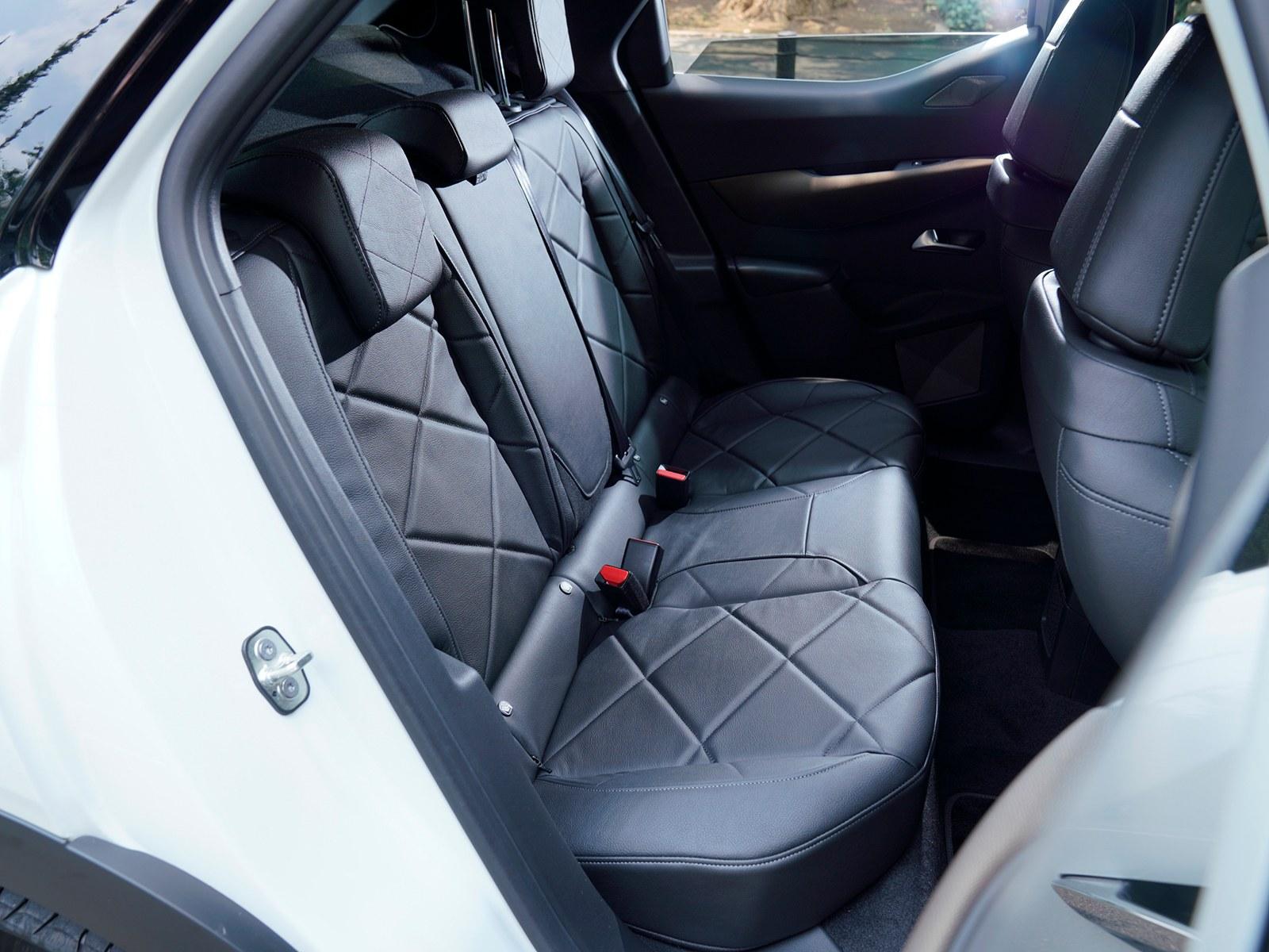 普通の飽きたら迷わずシトロエンを選べ──個性派SUV「DS3 クロスバック」登場