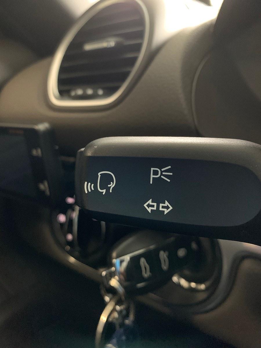 第19回: AI(人工知能)は、運転の役に立つのか?