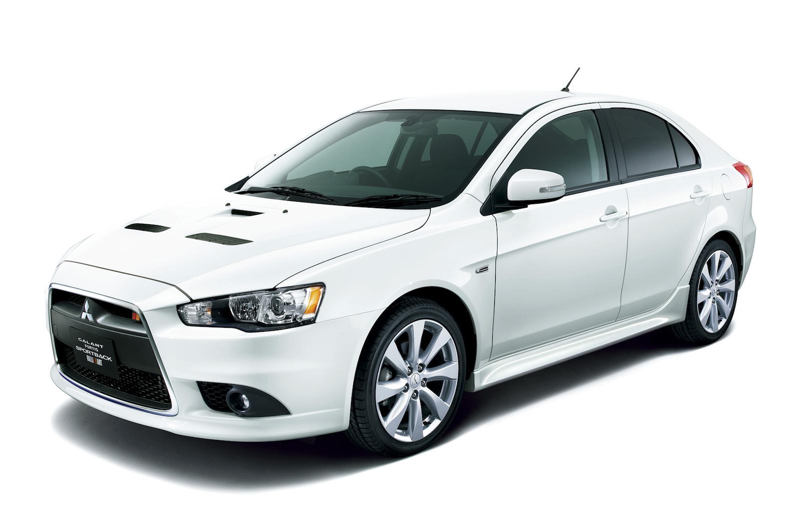 月収28万円の車好きにおすすめしたい車4選
