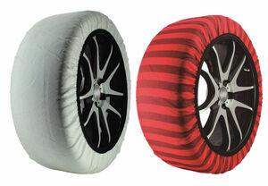 布製タイヤチェーンのイッセ、新価格を発表。メーカー希望小売価格 20%OFFヘ