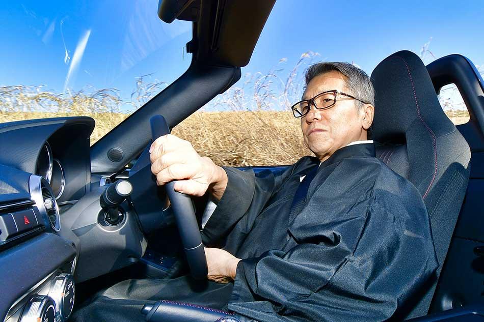 税金 マナー 免許返納… こんな時だから言わせろ! 自動車メーカー&クルマ業界 7つの提言