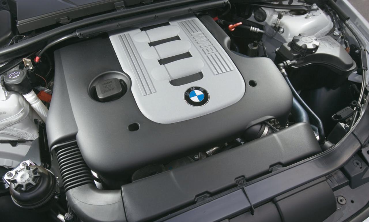 【ヒットの法則135】日本未導入の330xiと330dに見る5代目BMW3シリーズの可能性