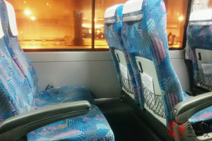 「知ってますか?」意外と知らないシートベルトの着用ルールとは?