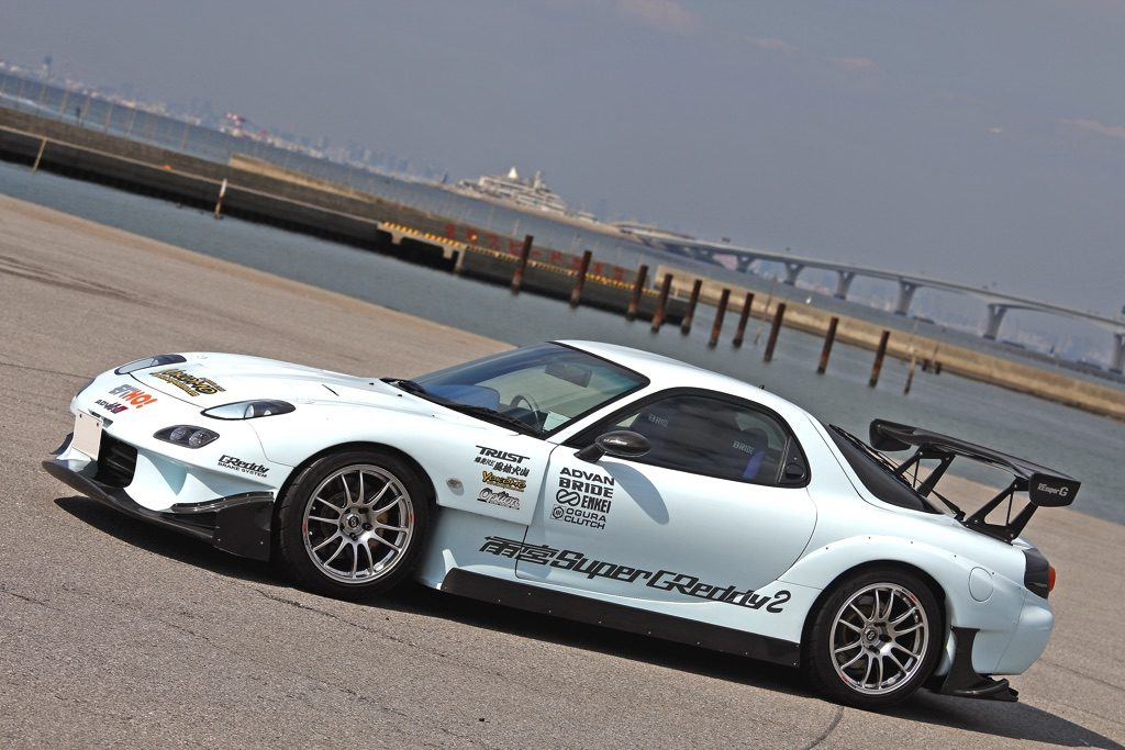 「R32GT-Rやセブン、初代NSXはなぜ愛され続ける!?」スポーツカー黄金期の人気モデルをジャーナリスト渡辺敏史が再考する