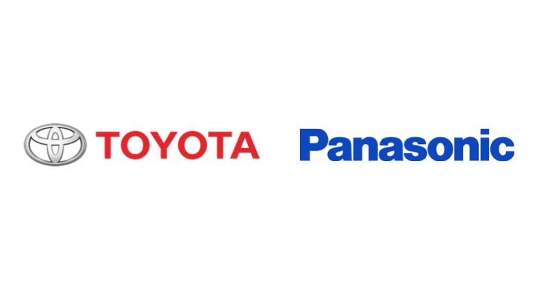 トヨタとパナソニックが車載用電池を開発する合弁会社「プライム プラネット エナジー&ソリューションズ」を設立