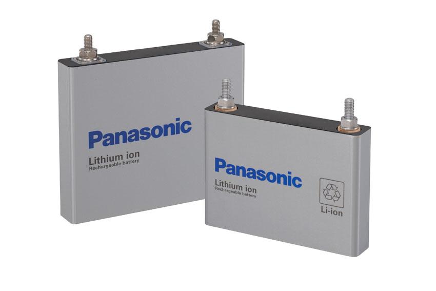 トヨタ・パナソニック合弁のリチウムイオン電池生産会社がスタート