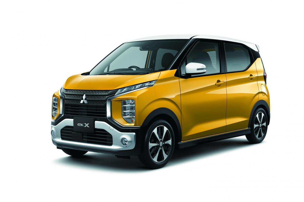 たったこれだけ? 日本語由来のネーミングを持つ日本車たち〈トヨタ・カムリ、日産フーガ、トヨタ86……〉【四輪編】(2020年2月3日更新)