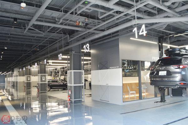 「脱・カー用品店」なオートバックス誕生 本、雑貨、カフェ…旗艦店大改装の狙い
