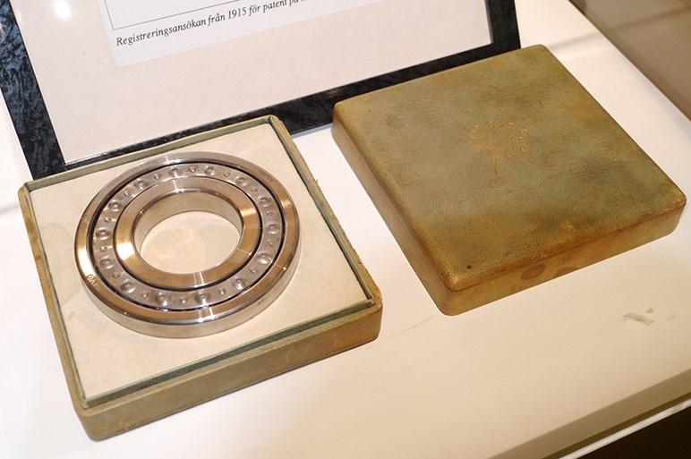 好調ボルボの原点が見られる本社ミュージアムで歴史を飾る重要モデルを堪能した