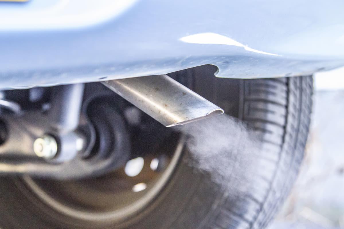 「ガソリン車」と「ディーゼル車」どちらを選ぶべき? 購入時の迷いを解消する判断ポイントとは
