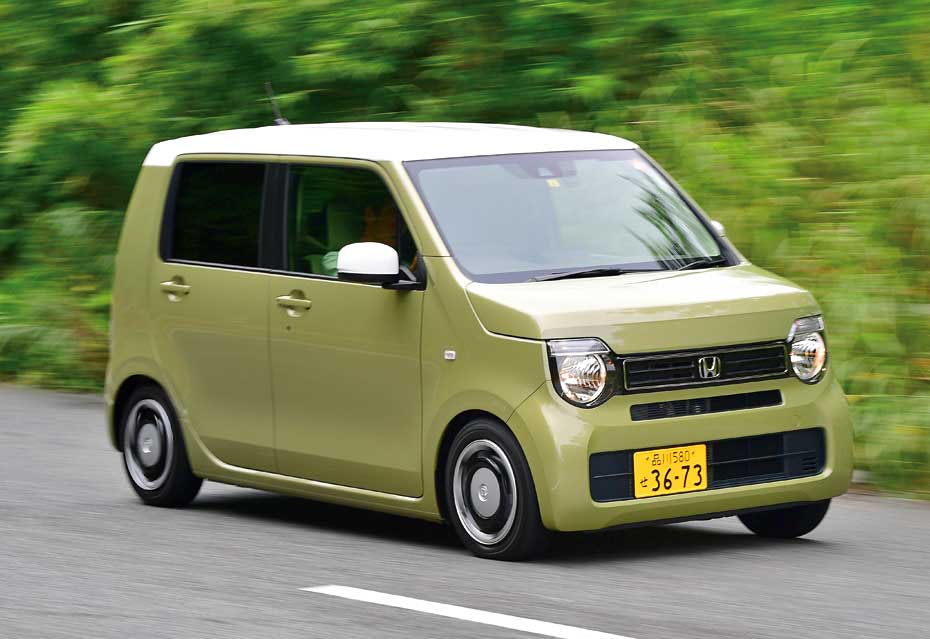 【GT-R ロードスター RAV4】  すべての国産車から選ぶとどうなる!!? 2019年 10Best!!!