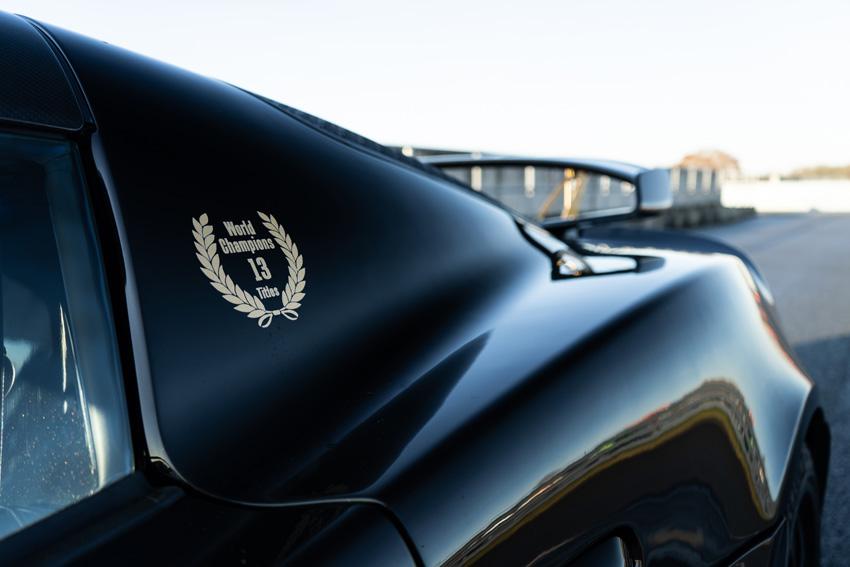 ロータス 限定モデル「エキシージ・スポーツ350GPエディション」発売 東京オートサロン2020