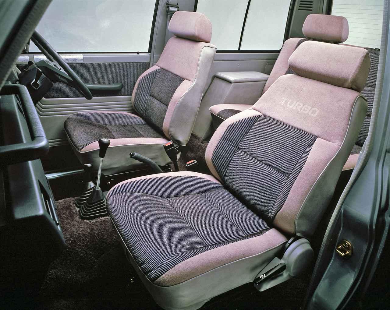 【昭和の名車 141】三菱 パジェロの登場が現在のSUVブームの原点かも知れない