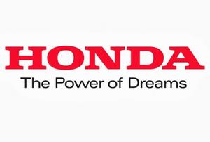 ホンダ、F1運営体制を変更 初代テクニカル・ディレクターに田辺豊治