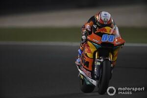 【MotoGP】ドゥカティ、ホルヘ・マルティンと契約。プラマックでジャック・ミラーの後任に