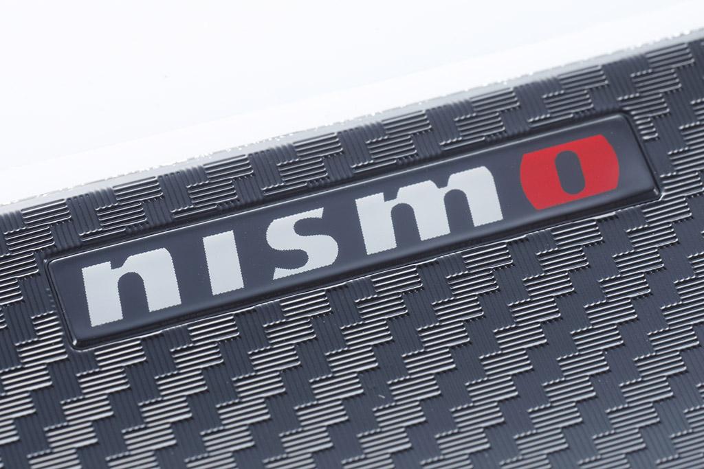 「セレナやノートの車内を『レーシー』に保護せよ!」NISMOがドアインナープロテクターを発売