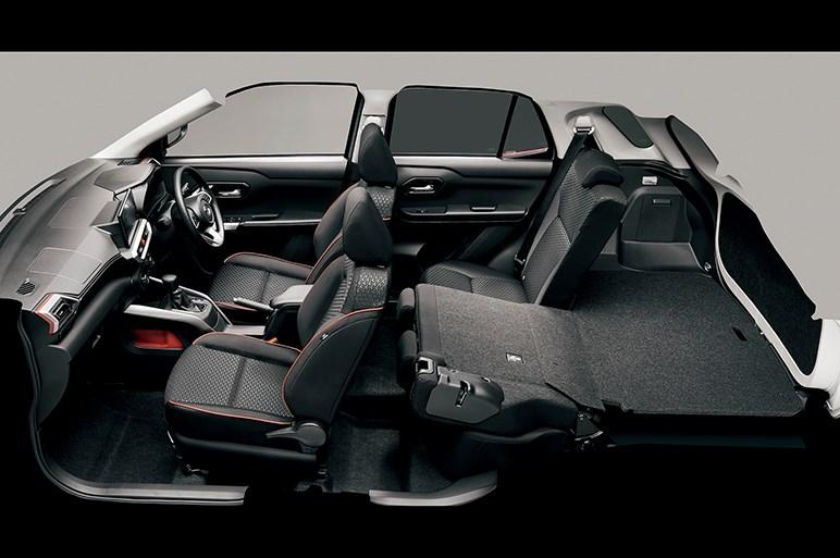 バカ売れ濃厚のダイハツ ロッキー&トヨタ ライズはオプション次第でそれなりのお値段になるかも?