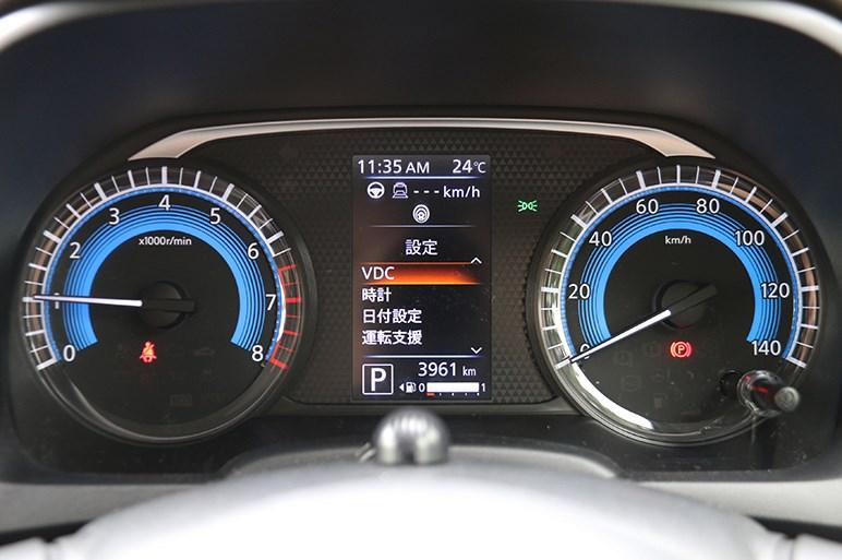 リッターカー顔負け。新型日産 デイズは軽ハイトワゴンのレベルを超えたおススメ国民車