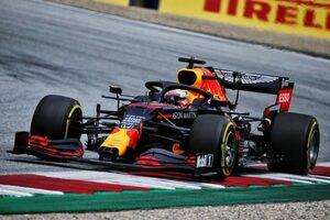 ホンダF1田辺TDオーストリアGP予選後インタビュー:「予選時点でのパッケージの差が見えた」コンマ5秒の差に悔しさ隠さず