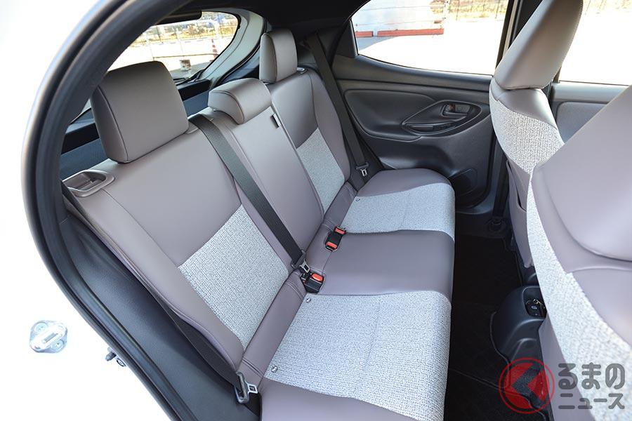 トヨタ新型「ヤリス」は新車市場を独走!? その裏で「パッソ」の人気がパッとしないワケとは