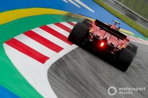 """フェラーリPU勢大不振によって再燃する、昨年の""""不正疑惑""""。「彼らには同じルールの下で競り合ってきてほしい」とメルセデスF1代表"""