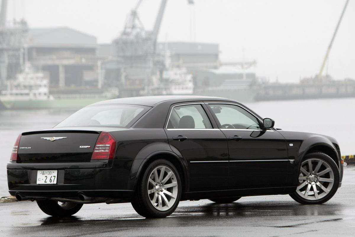 エコ&電動化全盛時の貴重な純粋エンジン車! いましか乗れないコスパに優れたハイパワーモデル7選