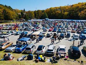10月5~6日に開催される「フレンチブルーミーティング2019」にシトロエンが出展! 1923年製バーンファインド5HPの展示も
