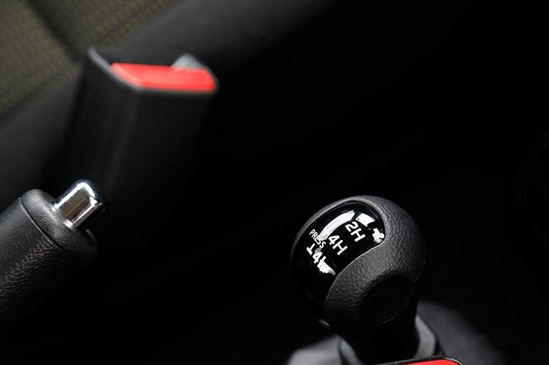 新型ジムニー&ジムニーシエラ試乗 世界に自慢したいニッポンのオフローダー
