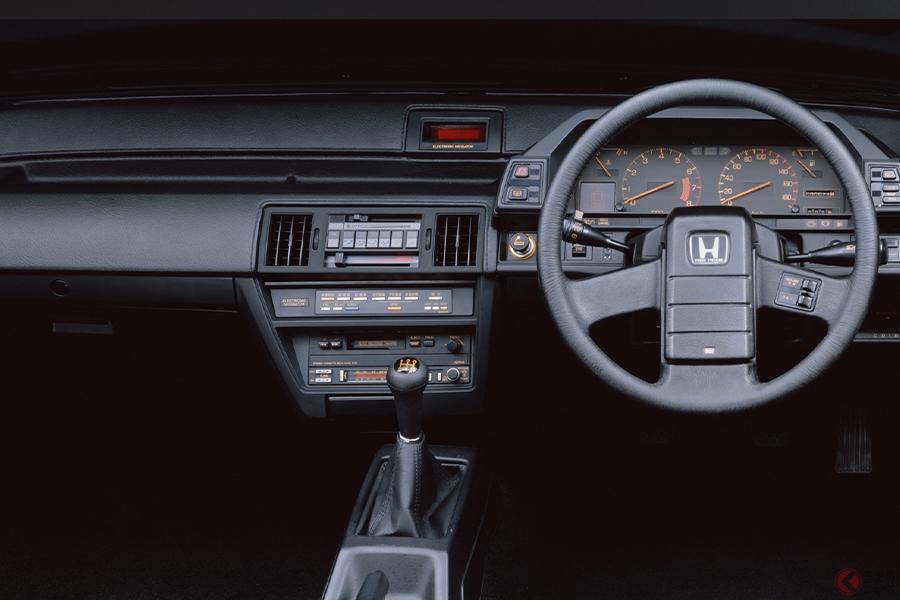時代を先取った! 革新的技術でデビューした昭和の名車5選