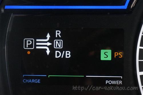 運転をしてわかった欠点・不満とは?ノートe-POWER試乗インプレ