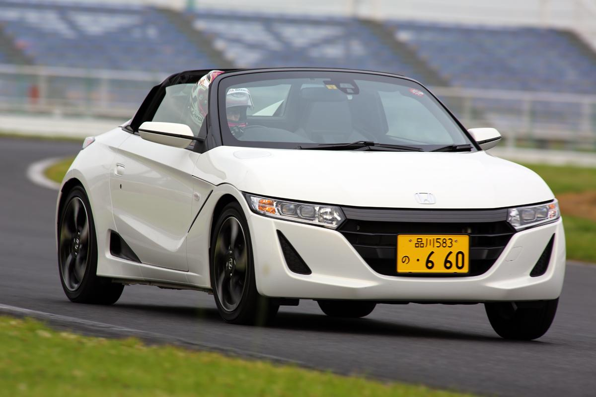 登録車が買えないからじゃない! 予算200万円ならあえて選ぶ価値のある軽自動車5選