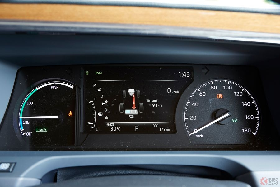 なぜトヨタ「センチュリー」が御料車に? 長きに渡る皇室の移動遍歴とは