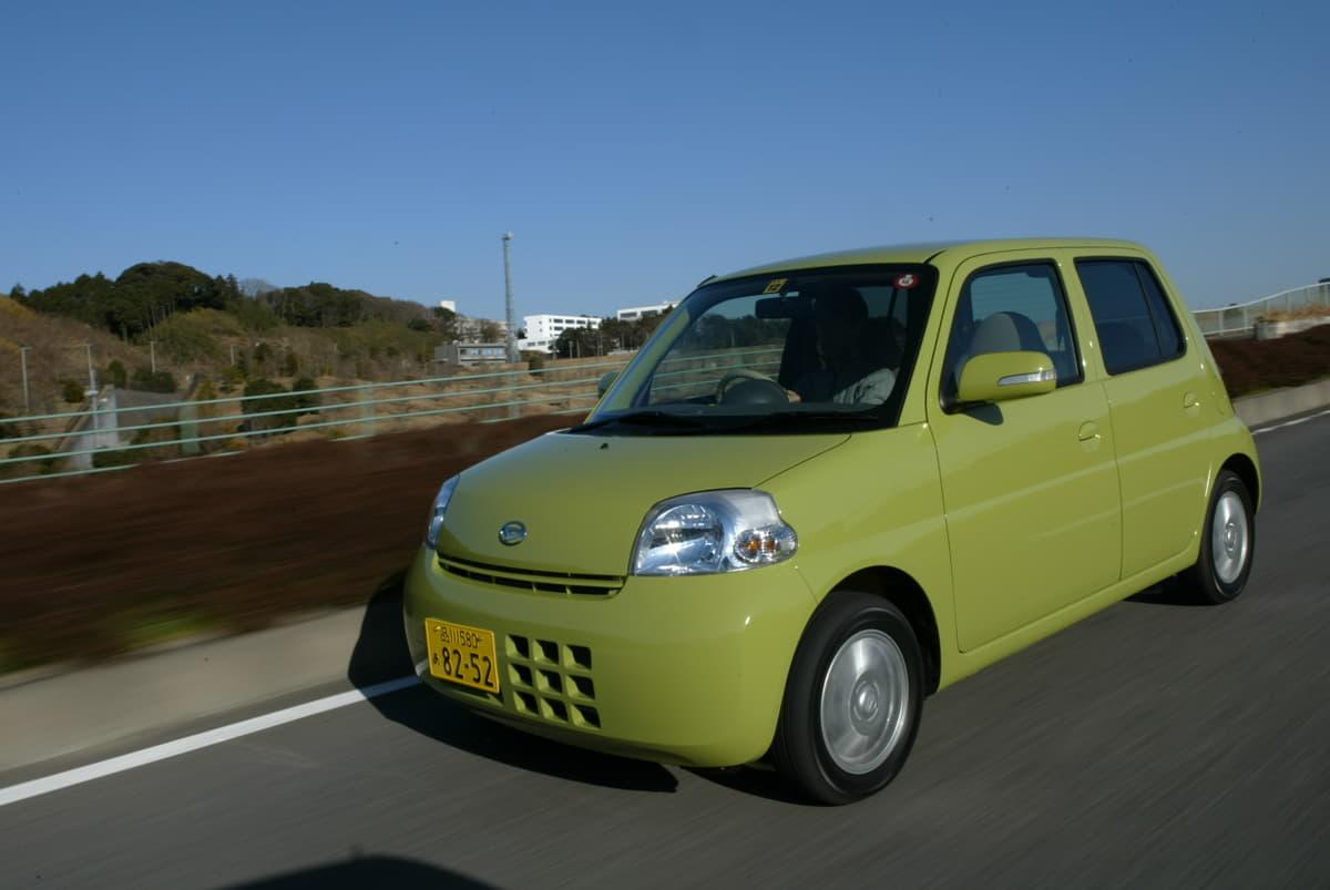 車 おすすめ 安い