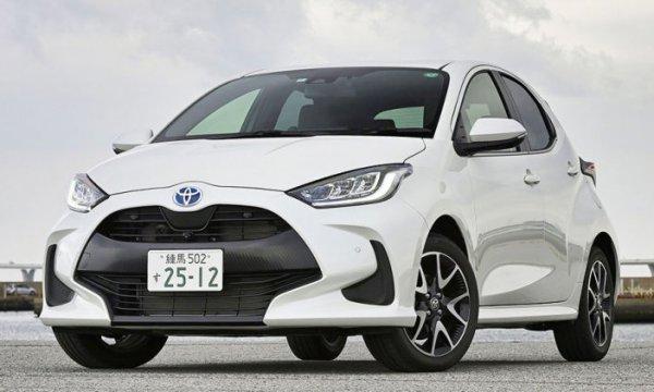 新車販売はリーマン以上の危機!!  4月の販売台数28.6%減 この状態から抜け出せるのか?