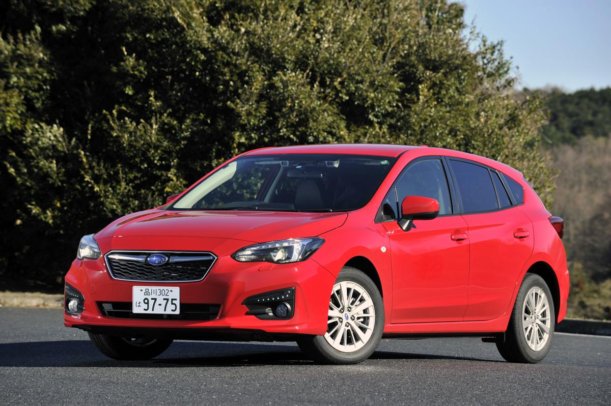 最近の新車は高い! そんな嘆きのユーザー必見の「安ウマ国産車」5選