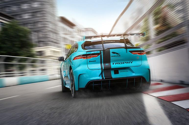 欧州のパラダイムシフトがレース界でも鮮明に。フォーミュラEの今と未来を探る
