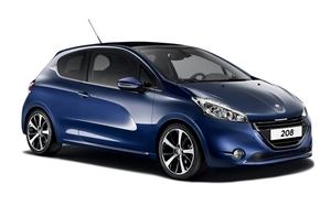 プジョー・シトロエン、2ブランドの車両価格を改訂~7月1日より適用
