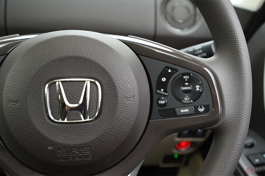 軽こそ安全なクルマを! 国が推奨する安全運転サポート車の軽自動車5選