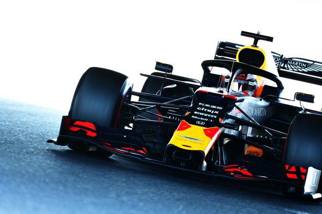 ホンダ田辺TD直前インタビュー:タイヤに厳しいメキシコのレースペースを懸念「ライバル勢に比べタイヤのデグラデーションが大きい」