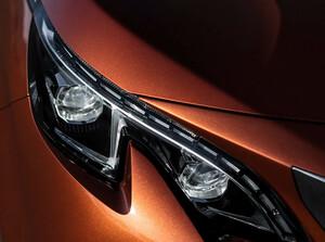 乱立SUV「走り」で選ぶ世界選手権 質感高くて速くて満足度が高いSUVは?