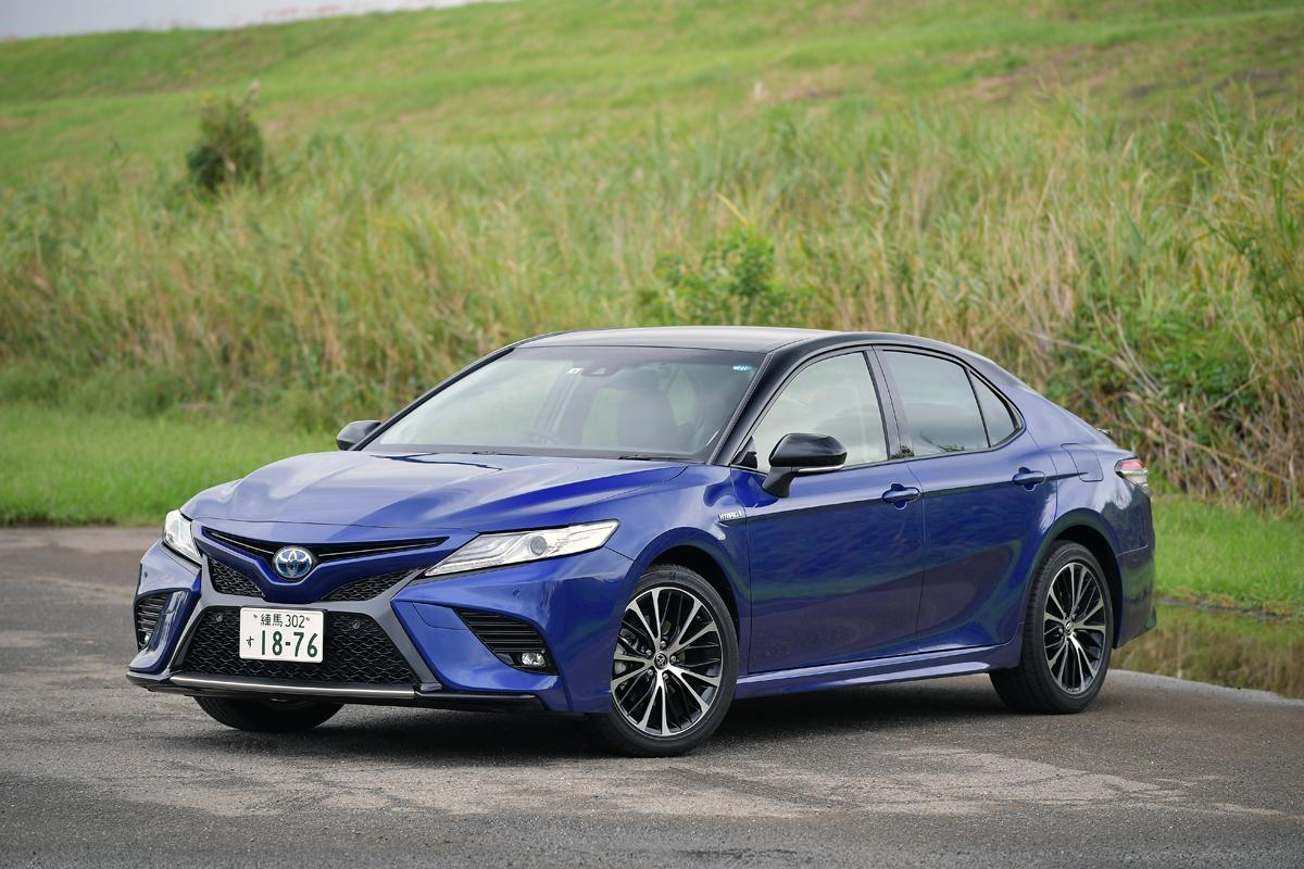 日本でアメ車が売れないと怒るトランプ大統領! 一方でアメリカでの日本車は人気は?