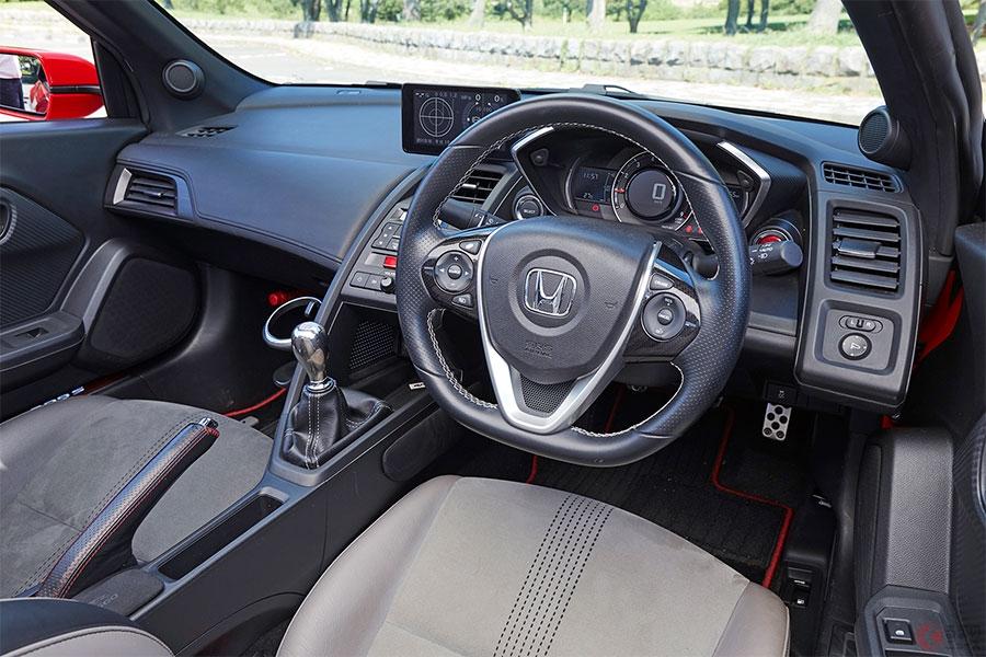 世界的に減少傾向のMT車 多くの車種に設定し続けるマツダとスズキの想いとは