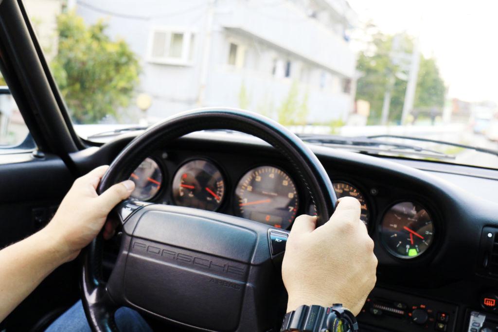 試乗車に乗ってSNSなどで勝手にインプレッション…について思うこと