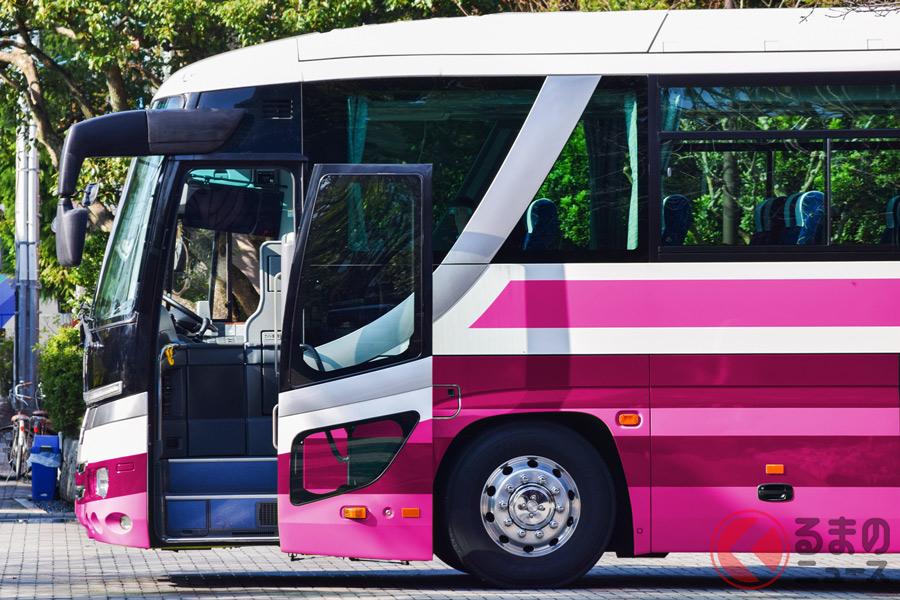 ディズニーランド・USJ休園で高速バスの運行が変更 新型コロナの拡大防止策も進む