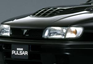 「技術の日産」を象徴! 名門車パルサーの高性能と終焉【偉大な生産終了車】
