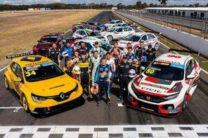 """全豪協会、盟主オーストラリアSCに続きバーチャルレース""""ARG eSport Cup""""を開催へ"""